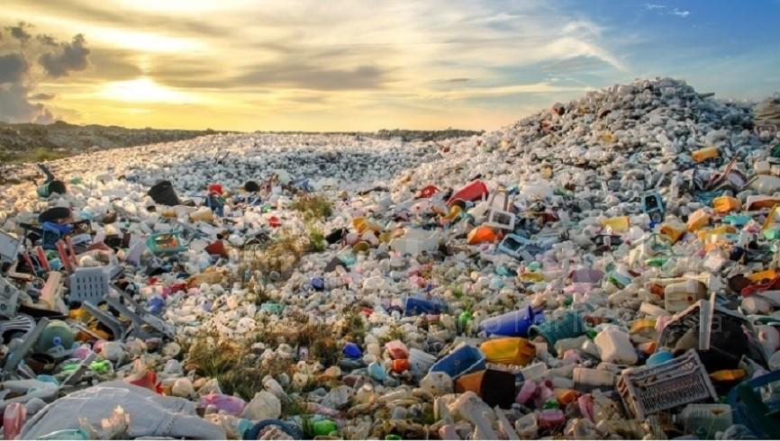Smart Clean dan Sampah Plastik